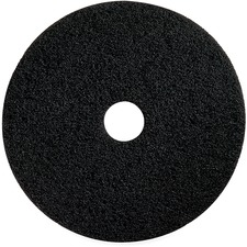 Impact Products IMP90214 Cleaning Pad