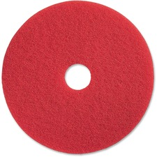 Impact Products IMP904012 Cleaning Pad