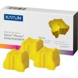 Katun 37993 Solid Ink Stick
