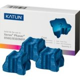 Katun 37991 Solid Ink Stick