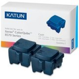 Katun 39395 Solid Ink Stick