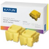 Katun 39399 Solid Ink Stick