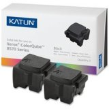 Katun 39401 Solid Ink Stick