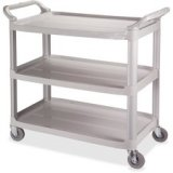 Impact Products IMP7006 Service Cart