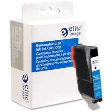 Elite Image ELI75362 Ink Cartridge