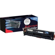 IBM TG95P6545 Toner Cartridge