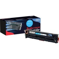 IBM TG95P6546 Toner Cartridge