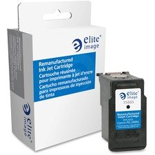Elite Image ELI75885 Ink Cartridge